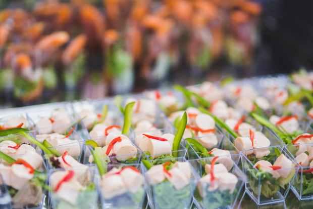 food-salad-vegetables-party.jpg