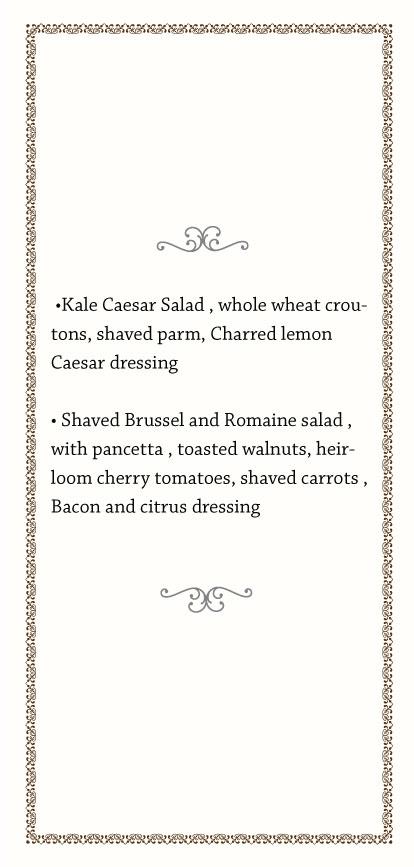 menu-01-04