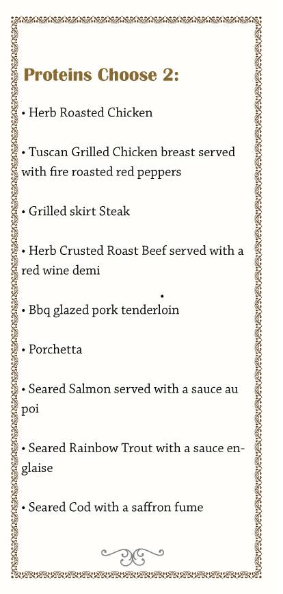 menu-01-07