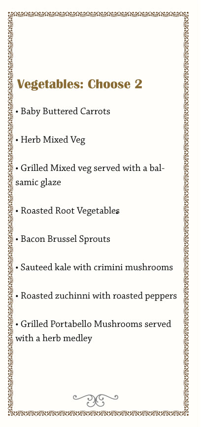 menu-01-08