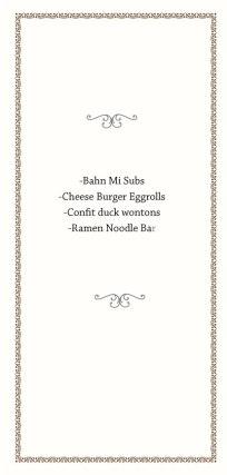 menu--02-03 (1)