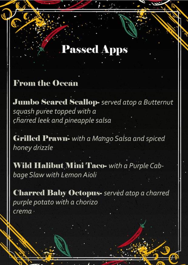 menu-03 (4)