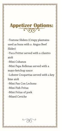 menu-03