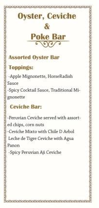 menu-04-02