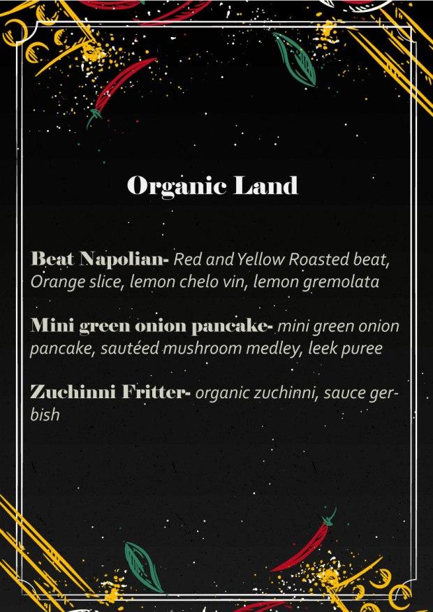 menu-07